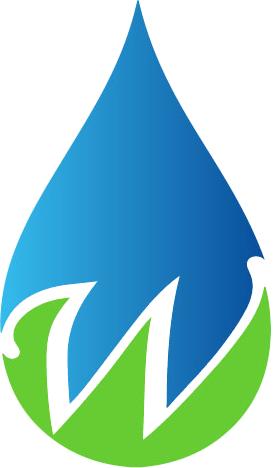 Winston Builders Corporation Logo