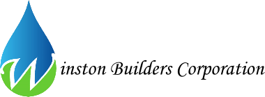 Winston Builders